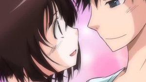 True Sweet Love Couple Hentai Video | HentaiVideo.tube