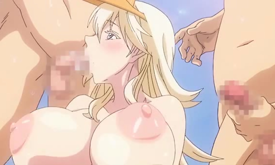 Anime Anal Hentai Uncensored