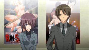 Yume Kui Tsurumiku Shiki Game Seisaku Hentai Video 1 | HentaiVideo.tube