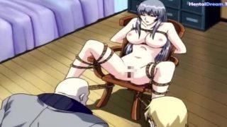 Female 23 Years Old Hentai Video 1